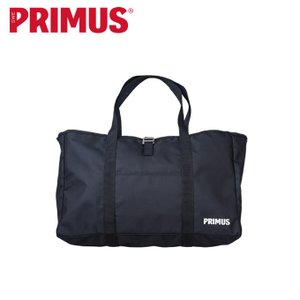 プリムス ツーバーナーバッグ 収納バッグ バーナーケース ツーバーナーケース P-CTBC PRIM...