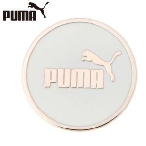 プーマ サッカー レフリー用品 トスコイン 880700 01 PUMA|himaraya