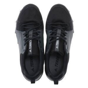 アディダス トレイルランニングシューズ ゴアテックス メンズ テレックス トレースロッカー TERREX TRACEROCKER GTX CM7593 EFW64 adidas|himaraya|04