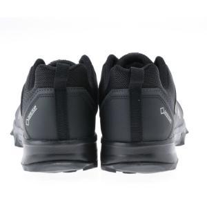 アディダス トレイルランニングシューズ ゴアテックス メンズ テレックス トレースロッカー TERREX TRACEROCKER GTX CM7593 EFW64 adidas|himaraya|05