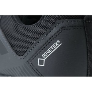 アディダス トレイルランニングシューズ ゴアテックス メンズ テレックス トレースロッカー TERREX TRACEROCKER GTX CM7593 EFW64 adidas|himaraya|06