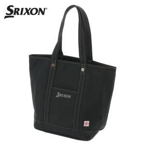 スリクソン SRIXON ゴルフ トートバッグ メンズ トート GGF-B8007|himaraya