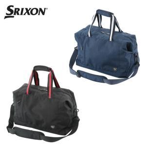 スリクソン SRIXON ゴルフ ボストンバッグ メンズ スリクソンMBB GGF-B6506|himaraya