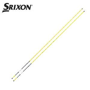 スリクソン SRIXON ゴルフ トレーニング用品 ゴルフコンパス GGF-25302 himaraya