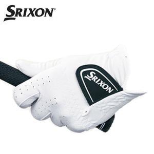 スリクソン SRIXON ゴルフ 左手用グローブ メンズ GGG-S024|himaraya