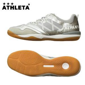 アスレタ ATHLETA  フットサル シューズ インドア用メンズ O-Rei Futsal Falcao 11003-6810  2017FW himaraya
