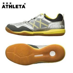アスレタ ATHLETA フットサル シューズ インドア用 メンズ O-Rei Futsal T002 11005-6829 2017FW himaraya