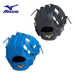 ミズノ 野球 少年軟式グラブ オールラウンド用 ジュニア 少年軟式用ダイナフレックス 1AJGY18900 MIZUNO|himaraya