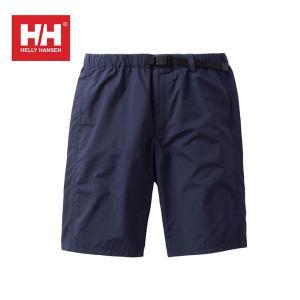 ■カラー:HB ( ヘリーブルー )  ■サイズ: M ( ウエスト囲/81cm、股下/27cm、脇...