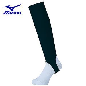ミズノ 野球 ストッキング ストッキング ローカットモデル 12JX8S1309 MIZUNO|himaraya