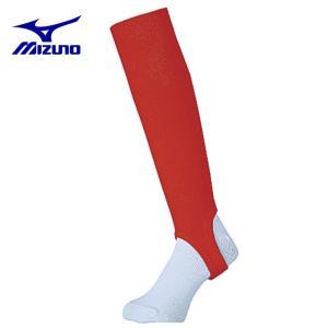 ミズノ 野球 ストッキング ストッキング ローカットモデル 12JX8S1362 MIZUNO|himaraya