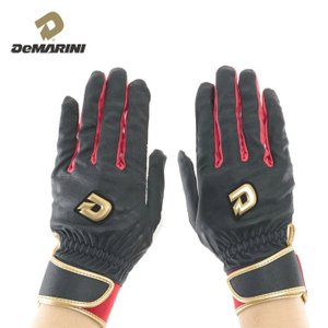 ウイルソン Wilson ディマリニ 野球 バッティンググローブ 両手用 メンズ レディース ディマリニ バッティンググラブ WTABG0605 himaraya