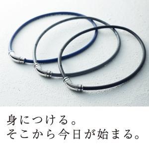 ■カラー:BK ( ブラック )  ■適応サイズ:S(43cm)、M(47cm)、L(51cm) ■...