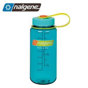 世界中で愛されている0.5Lのボトル 常温の水などを普段持ち歩くのにぴったりな500mlのサイズ。 ...