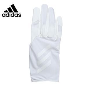 アディダス 守備用手袋 メンズ レディース 5T フィールディンググラブ CX2059 ETY44 adidas|himaraya