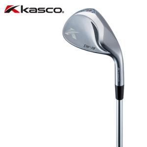 キャスコ KASCO ゴルフクラブ ウェッジ メンズ DOLPHIN WEDGE DW-118 ドルウィンウェッジ|himaraya