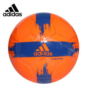アディダス サッカーボール 4号 ジュニア EPPクラブエントリー AF4861OB adidas