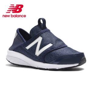 ニューバランス ジュニアシューズ ジュニア K150S K150SNVI new balance
