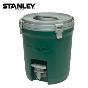 スタンレー ウォータージャグ 7.5L 01938-004 STANLEY|himaraya