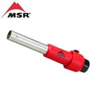 ガスストーブを着火するのに便利なイグナイターです。 ボタンひとつで気化したガスに確実に点火します。 ...
