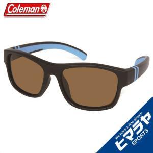 コールマン サングラス ジュニアサングラス CKS05-1 Colemanジュニア|himaraya