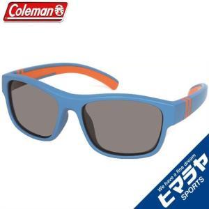 コールマン サングラス ジュニアサングラス CKS05-3 Colemanジュニア|himaraya