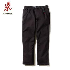 グラミチ Gramicci ロングパンツ メンズ NN-PANTS JUST CUT NNパンツジャストカット 8817-FDJ|himaraya