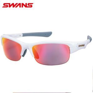 スワンズ SWANS サングラス メンズ レディース SPRINGBOK ミラーレンズモデル スプリングボック SPB-1701|himaraya