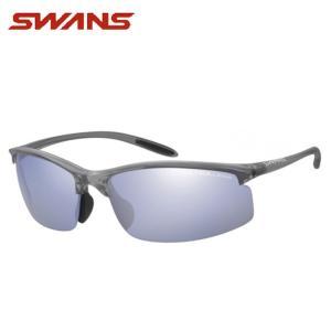 スワンズ SWANS サングラス メンズ レディース エアレス ムーブ ULTRAレンズモデル ウルトラ SAMV-0714|himaraya