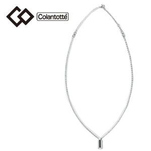 コラントッテ Colantotte 健康グッズ メンズ レディース CARBOLAY カーボレイ ABAPQ04F himaraya
