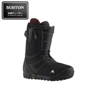 バートン BURTON スノーボードブーツ ひもタイプ メンズ SLX エスエルエックス 106201 himaraya
