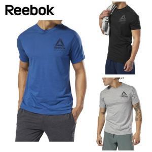 吸汗速乾性に優れたシングルジャージを使用したグラフィックTシャツ。 チェストにはデルタロゴ、バックに...