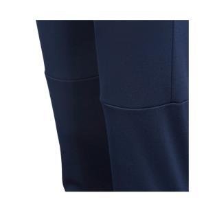 アディダス スポーツウェア ロングパンツ ジュニア SPORT ID ジャージ DN1229 FKM09  adidas|himaraya|04