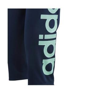 アディダス スポーツウェア ロングパンツ ジュニア SPORT ID ジャージ DN1229 FKM09  adidas|himaraya|06