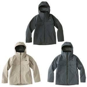 ノースフェイス スキーウェア ジャケット メンズ レディース POWDANCE TRICRIMATE JACKET NS61708 THE NORTH FACE|himaraya