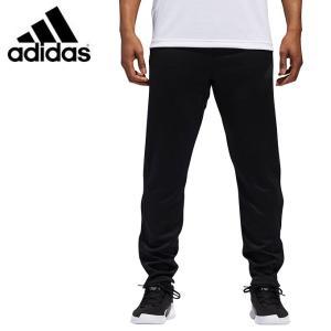 アディダス スポーツウェアパンツ メンズ ID トラックパンツ BR3286 DSH88 adidas|himaraya