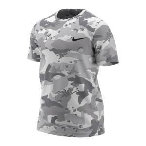 メンズ トレーニング Tシャツ 速乾仕様のTシャツスタイル。 ナイキ ドライ メンズ トレーニング ...
