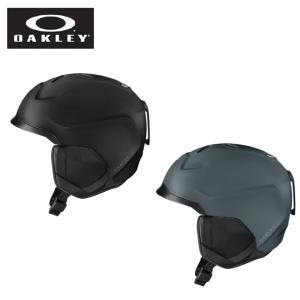 オークリー ヘルメット メンズ レディース モブ3 NEW MOD 3 99474 OAKLEY|himaraya
