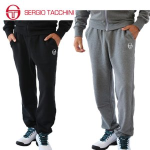 セルジオタッキーニ テニスウェア メンズ スウェットパンツ メンズ ST530315H05 SERGIO TACCHINI セルジオ タッキーニ himaraya
