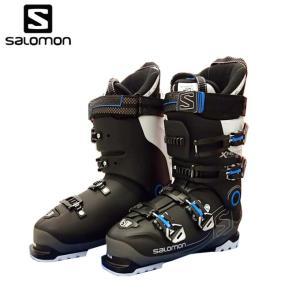 サロモン スキーブーツ メンズ エックスプロ スポーツ X-PRO SPORTS 100 salomon|himaraya
