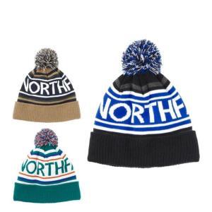ノースフェイス ニット帽 メンズ レディース TICTACTOEBeanie NN41601 THE NORTH FACE|himaraya