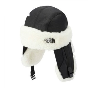 ノースフェイス ニット帽 メンズ レディース ウールフロンティアキャップ NN41803 THE NORTH FACE|himaraya