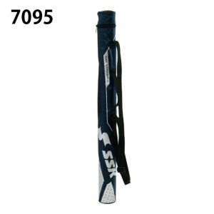 エスエスケイ SSK 野球 バットケース ジュニア ジュニアバットケース 1本用 BJ5602 himaraya 02
