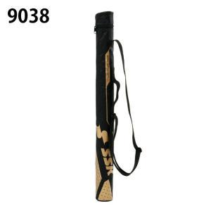 エスエスケイ SSK 野球 バットケース ジュニア ジュニアバットケース 1本用 BJ5602 himaraya 03