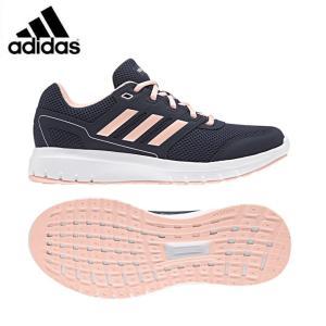 アディダス ランニングシューズ レディース Duramo Lite デュラモ ライト 2.0 Shoes B75582 BSY46 adidas|himaraya