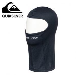 クイックシルバー QUIKSILVER フェイスマスク メンズ LIGHTWEIGHT BALACLAVA EQYAA03679 himaraya