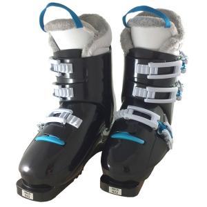 ヘルト(HELD) スキーブーツ ジュニア JRバックルブーツ EZ8|himaraya
