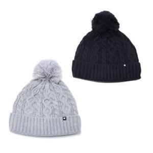 アイスピーク ICE PEAK ニット帽 メンズ レディース IDETTA  55823-691|himaraya