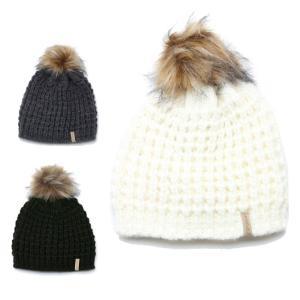 アイスピーク ICE PEAK ニット帽 メンズ レディース BEANIE ビーニー IFENIA|himaraya
