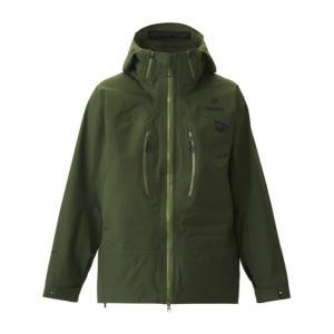 ゴールドウィン GOLDWIN スキーウェア ジャケット メンズ アリスジャケット Arris Jacket G01800P himaraya 04